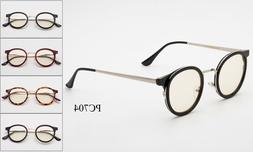 Blue Light Blocking Glasses For Daily Computer Reading Use A