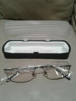 New Private Eyes Magnivision Fashion Readers Reading Glasses